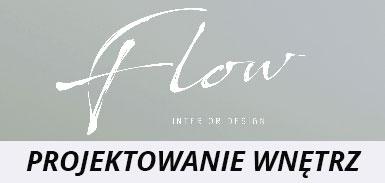 Flow Interior Design
