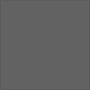 Architekt - Idea Space