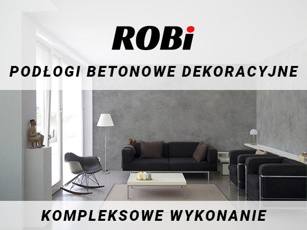 ROBi reklama